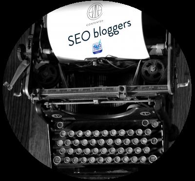 Contented_SEO_blogger_gezocht