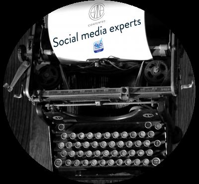 Contented_social_media_expert_uitbesteden_abonnement