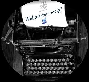 Contented_webteksten_nodig_SEO_abonnement