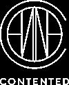 Logo Contented