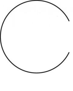 Contented_logo_C