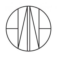 Contented_logo_Inhoud-content