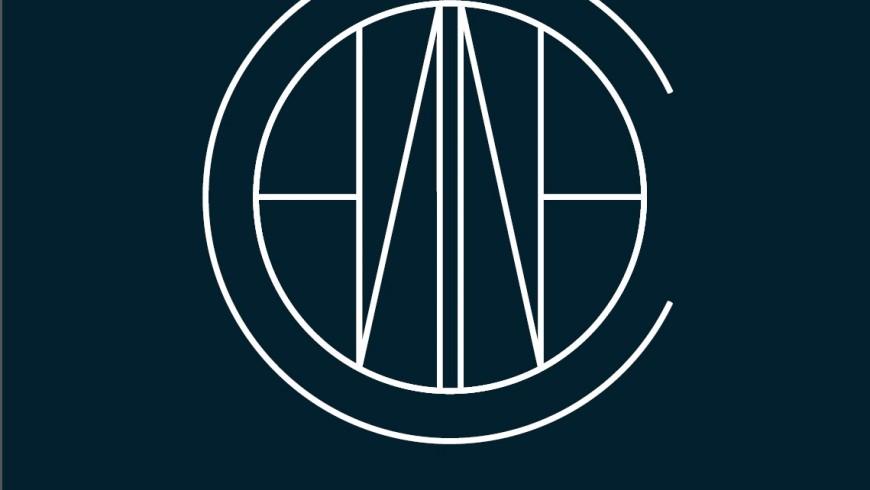 Contented_logo