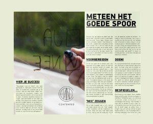 Contented_referentie_Ultimate_Apeldoorn_content_firsttimeright