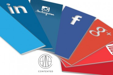 Lees alle belangrijke weetjes over het zakelijke gebruik van social media