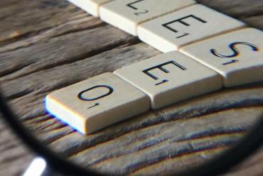 4 overeenkomsten tussen SEO en Sales