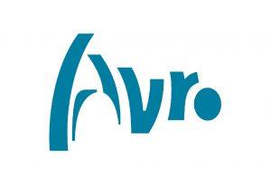 AVRO_AVROTROS_Contented_referentie_content_video