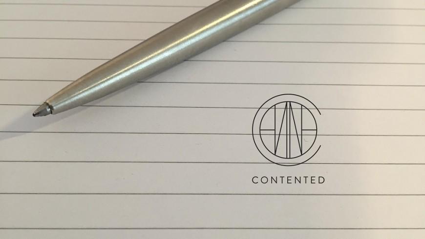 NIeuwsbrief_Contented_tekstschrijver_Apeldoorn