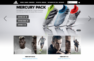 Contented_Adidas_euro2016_website