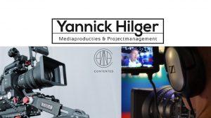 Contented_YannickHilger_content_mediaproducties_referentie
