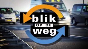 Contented_blikopdeweg_content_mediaproductie