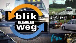 Contented_blikopdeweg_content_mediaproductie_referenties