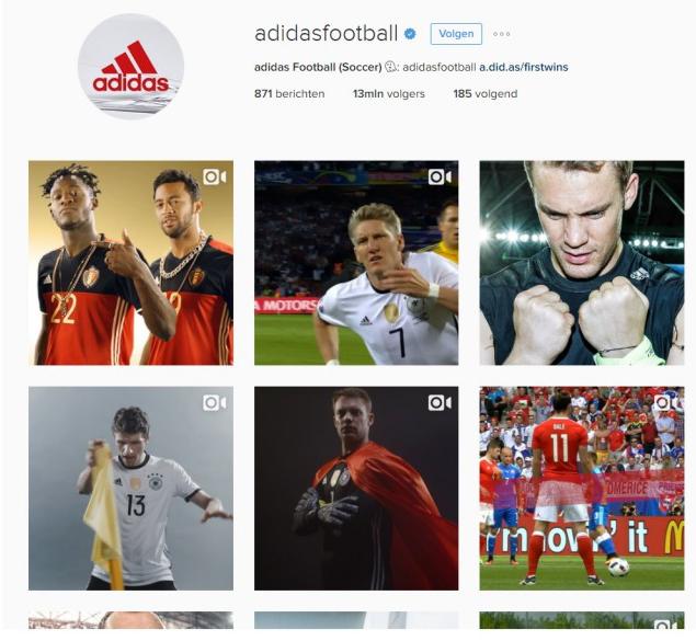 Contented_euro2016_Adidas_instagram