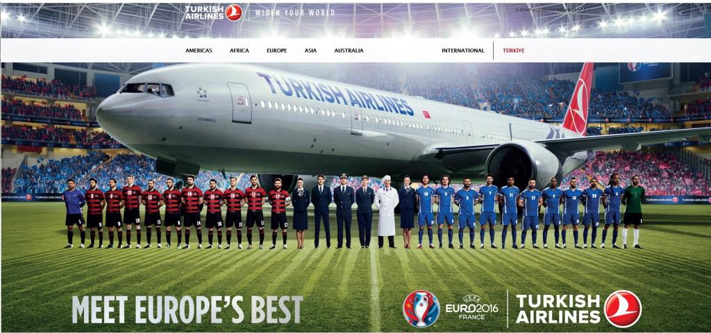 Contented_euro2016_Airlineswebsite