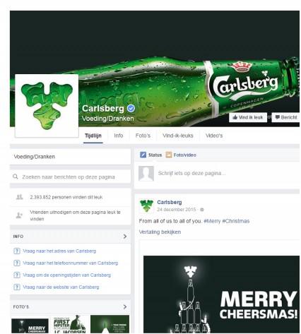 Contented_euro2016_CARLSBERG_facebook