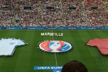 Hoe online zichtbaar is het EK voetbal 2016?