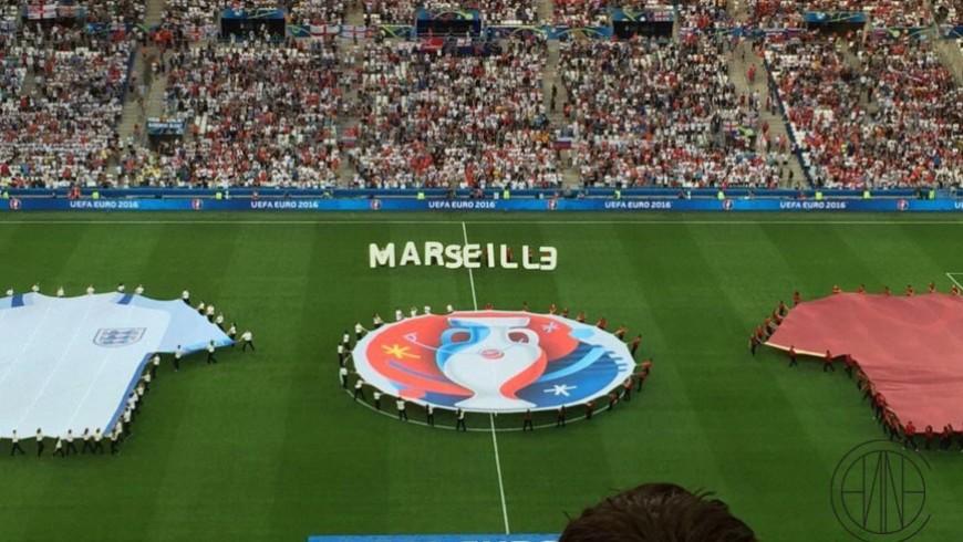 Contented_spelling_euro2016_Marseille