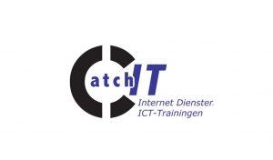 Catch_IT_Contented_contentabonnement_Apeldoorn_SEO