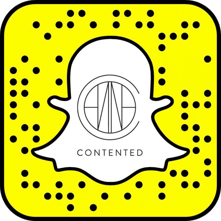 Snapchat zakelijk gebruiken; doe jij het al?