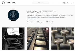 Contented_blog_socialmedia_beheren_uitbesteden