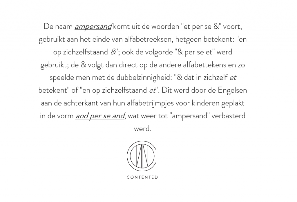 Contented_Definitie_Ampersand_Wikipedia