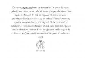Contented_Definitie_Ampersand_Wikipedia