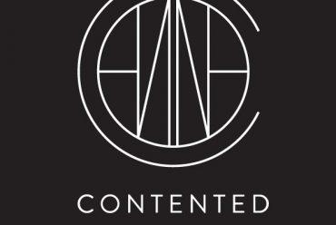 Een contentplan: een must of een last?