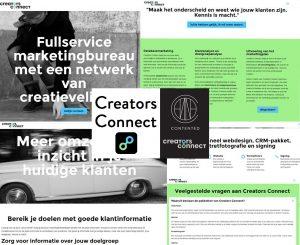 Referentie_Creators_Connect_Contented_Apeldoorn_tekstschrijvers2