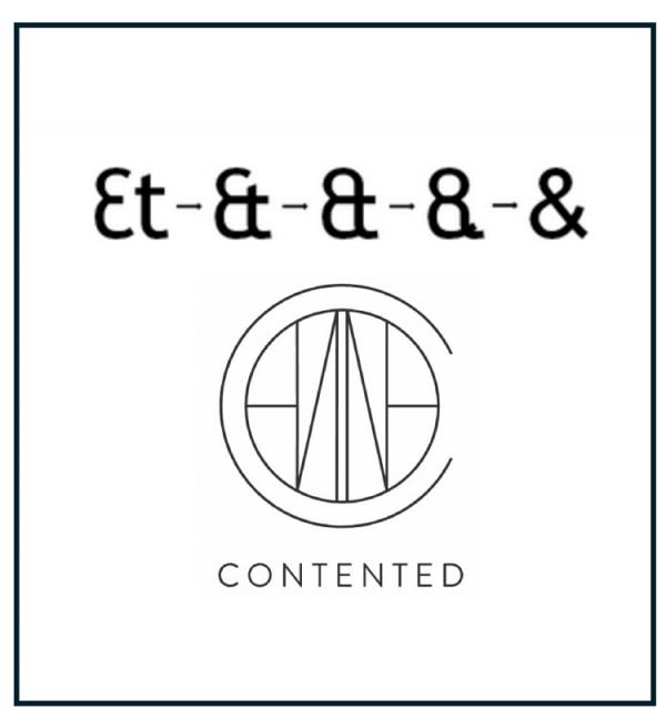 Wat weet jij van het &-teken, de ampersand?
