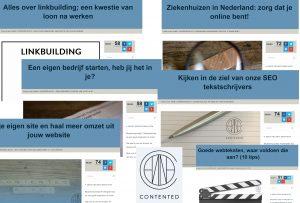 Bloggen_Blogger_tekstschrijver_Apeldoorn_Contented