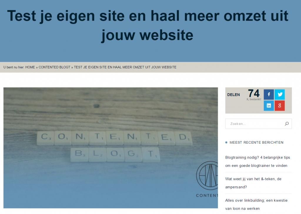 Meer_omzet_website_Contented