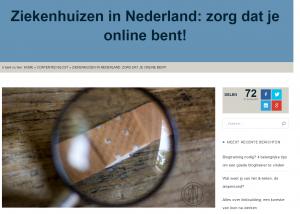 Online_zichtbaar_Contented