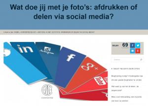 Social_media_Contented
