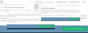 CTA-call-to-action-kleur-en-vorm-informatie-Contented