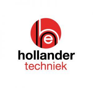 Hollander_techniek_Contented_contentabonnement_Apeldoorn_SEO