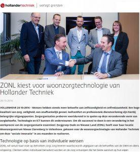 Hollander_techniek_Contented_nieuwsbericht_ZONL_2016