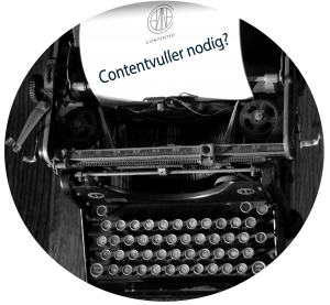 Contented_SEO_contentvuller_nodig_website_vullen