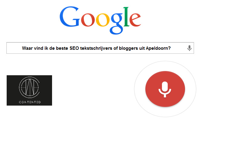 Voicesearch_Contented_Google