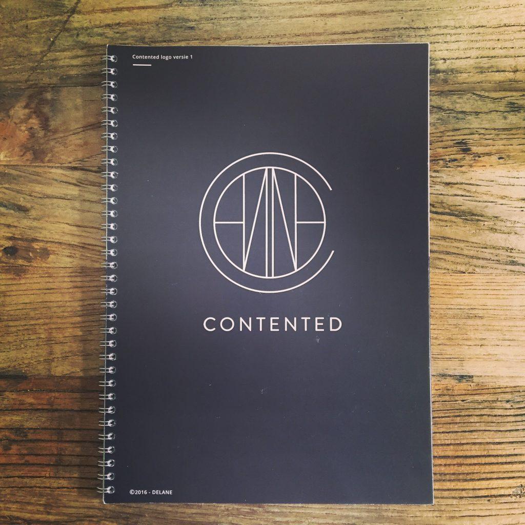 Contented_ontwerpfase_huisstijl_maken