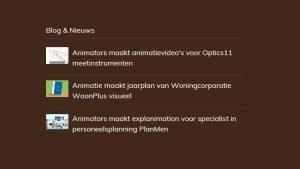 Blogabonnement_Animators_2017_Contented_Apeldoorn_nieuws