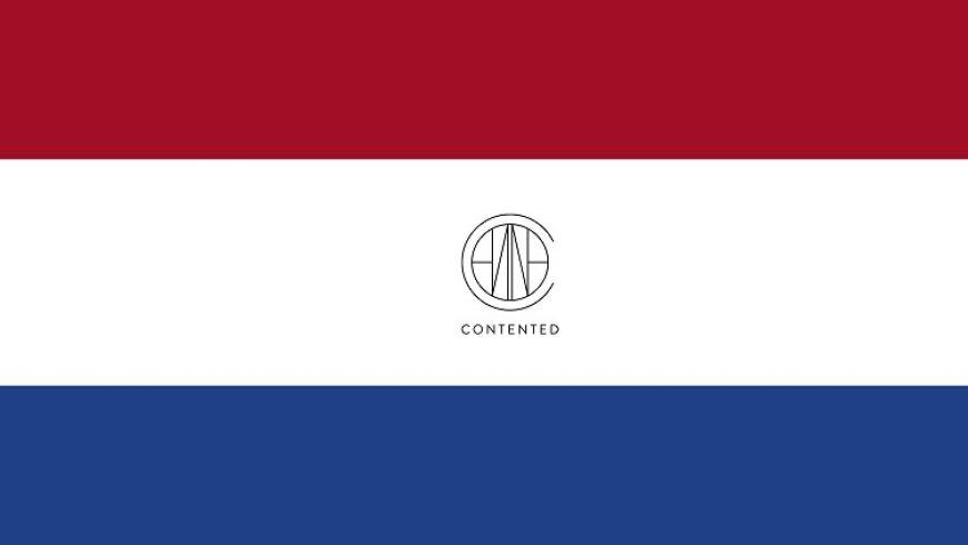 Contented_Apeldoorn_tekstschrijvers_SEO_bloggen_social
