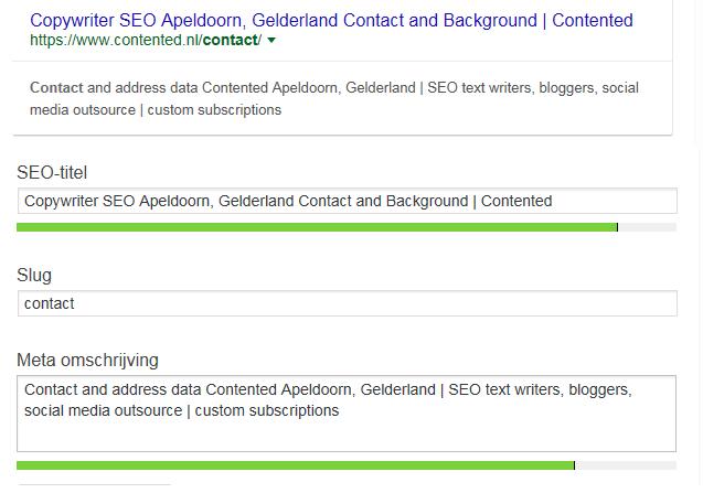 Engels_Contactgegevens_Contented_Apeldoorn_tekstschrijvers_SEO