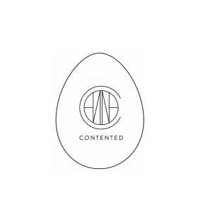 SEO, bloggen, socialmedia, tekstschrijvers Apeldoorn van Contented