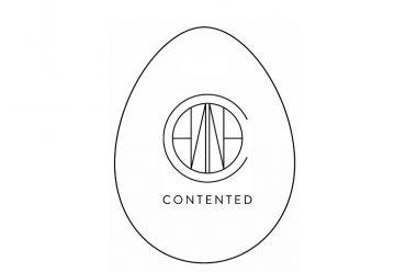 Online zichtbaar zijn: 1 ei is geen ei, 2 ei is een half ei & 3 ei is een paasei