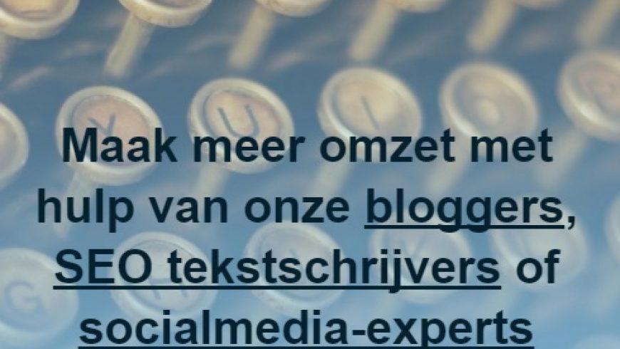 Contented_Apeldoorn_Homepagina_Header
