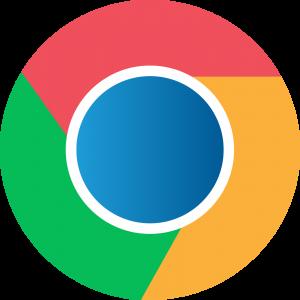 Google_Contented_APELDOORN_tekstschrijvers