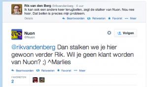 Contented_Webcare_Apeldoorn_Artikel_Nuon_Stalker