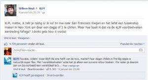 Contented_Webcare_Apeldoorn_KLM