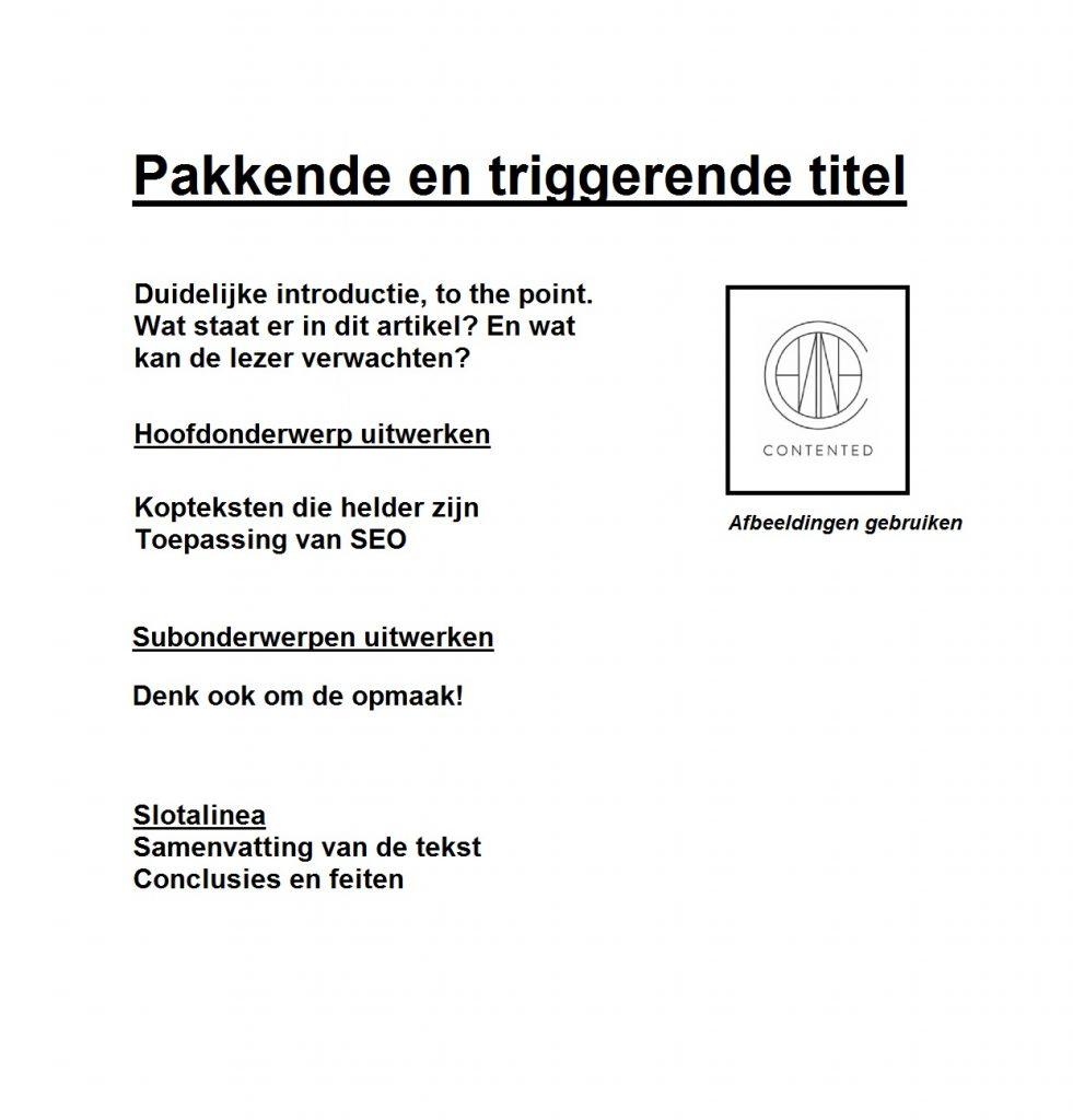 Goede_webteksten_nodig_Contented_Apeldoorn