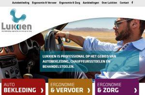 Lukkien_Apeldoorn_SEO_tekstschrijver_referentie_homepage_quickscan